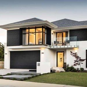 Glass For Modern Living