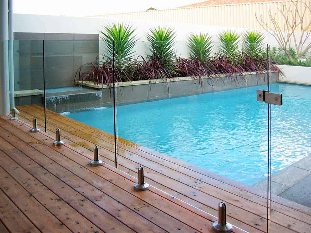 Perth Pool Fence Regulations