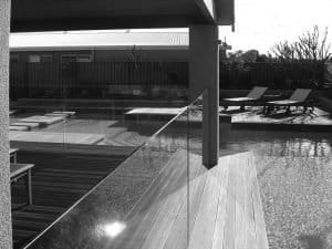 Pool Fencing Churchlands